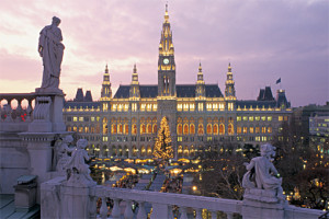 Vienna_Winter