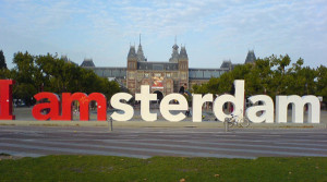 i_amsterdam_museumplein__4362